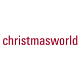 W_Logo_Christmasworld.jpg